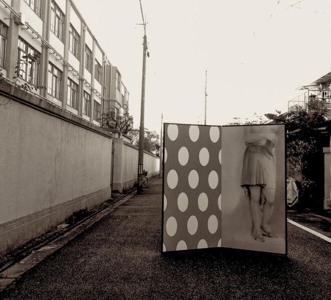 Joel Stewart-Urban Pop-ups-7